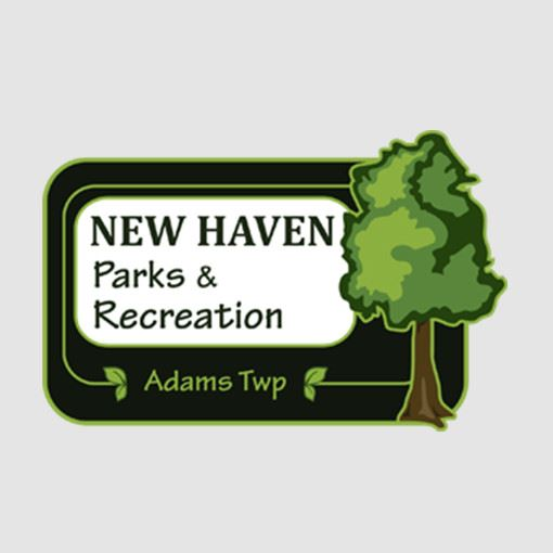 New Haven Parks and Recreation