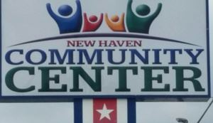 New Haven Community Center