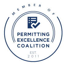 Northeast Indiana Permitting Excellence Coalition